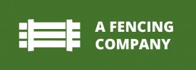 Fencing Atherton - Your Local Fencer