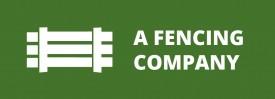 Fencing Atherton - Fencing Companies