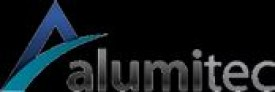 Fencing Atherton - Alumitec